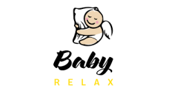 Baby-relax[1]